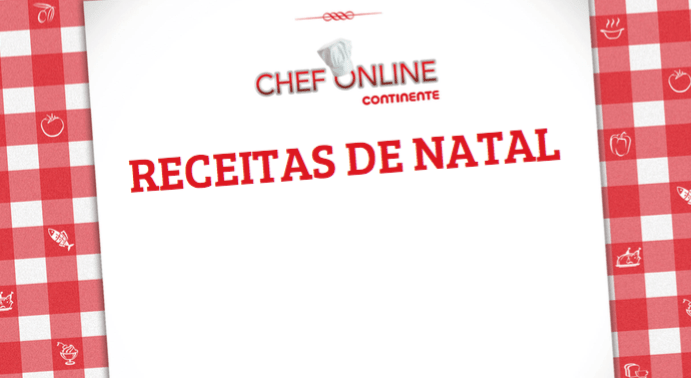 Receitas-Natal-Chef