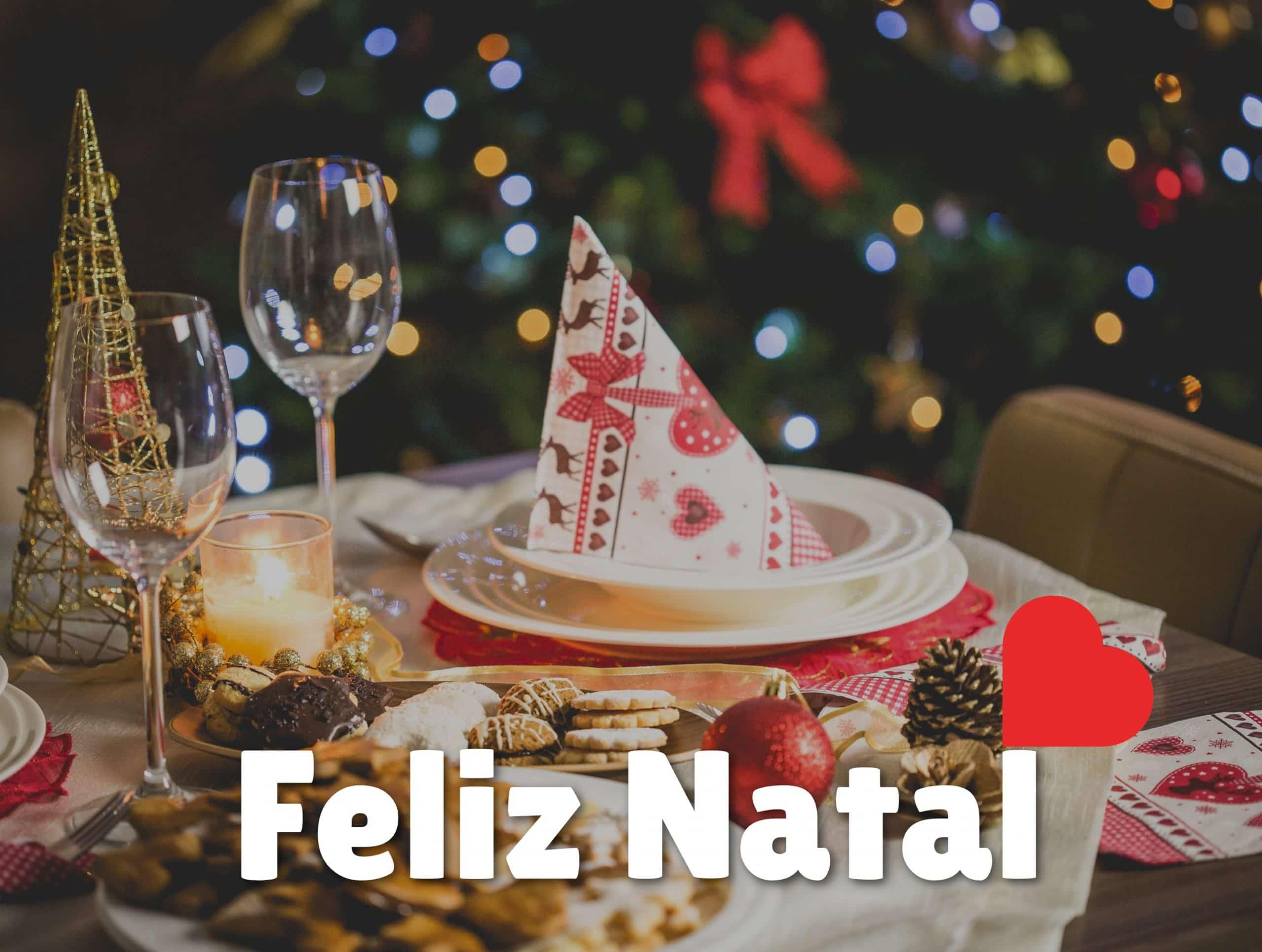 feliz-natal-2019