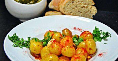 Receita-Batatas-Cozidas