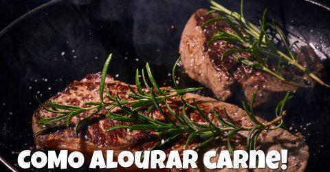 Como-Alourar-Carne-Bife