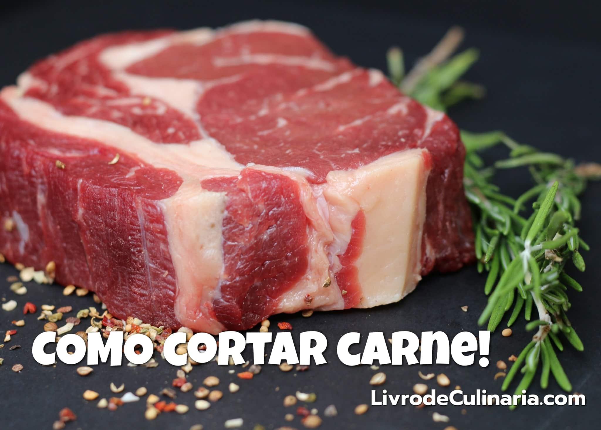 Como-Cortar-Carnes