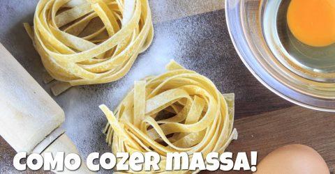 Como-Cozer-Massa