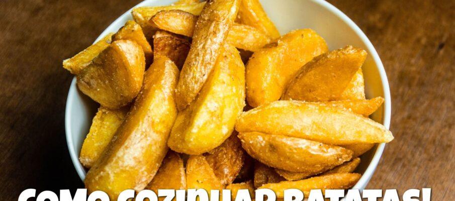 Como-Cozinhar-Batatas