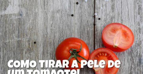 Como-Tirar-a-Pele-de-um-Tomate