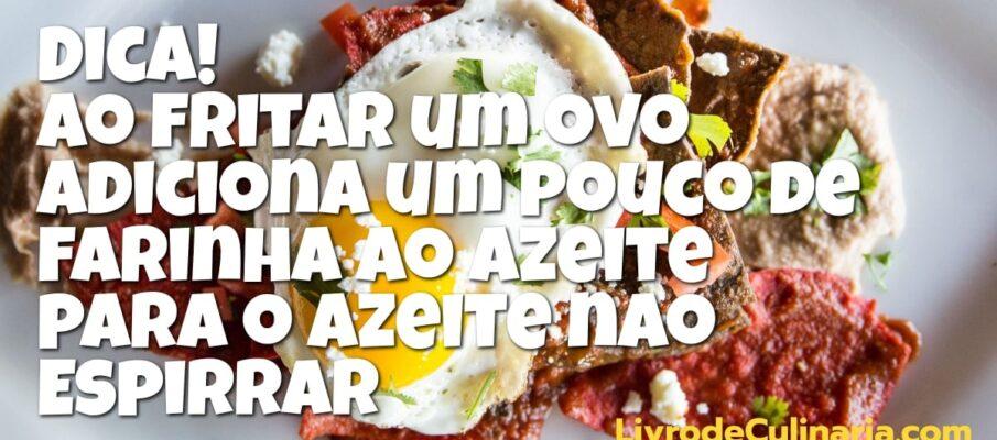 Dica-Fritar-Ovos
