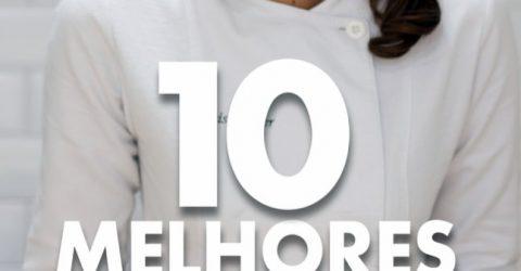 E-book-10-Melhores-Receitas-Doces-Bolacoes