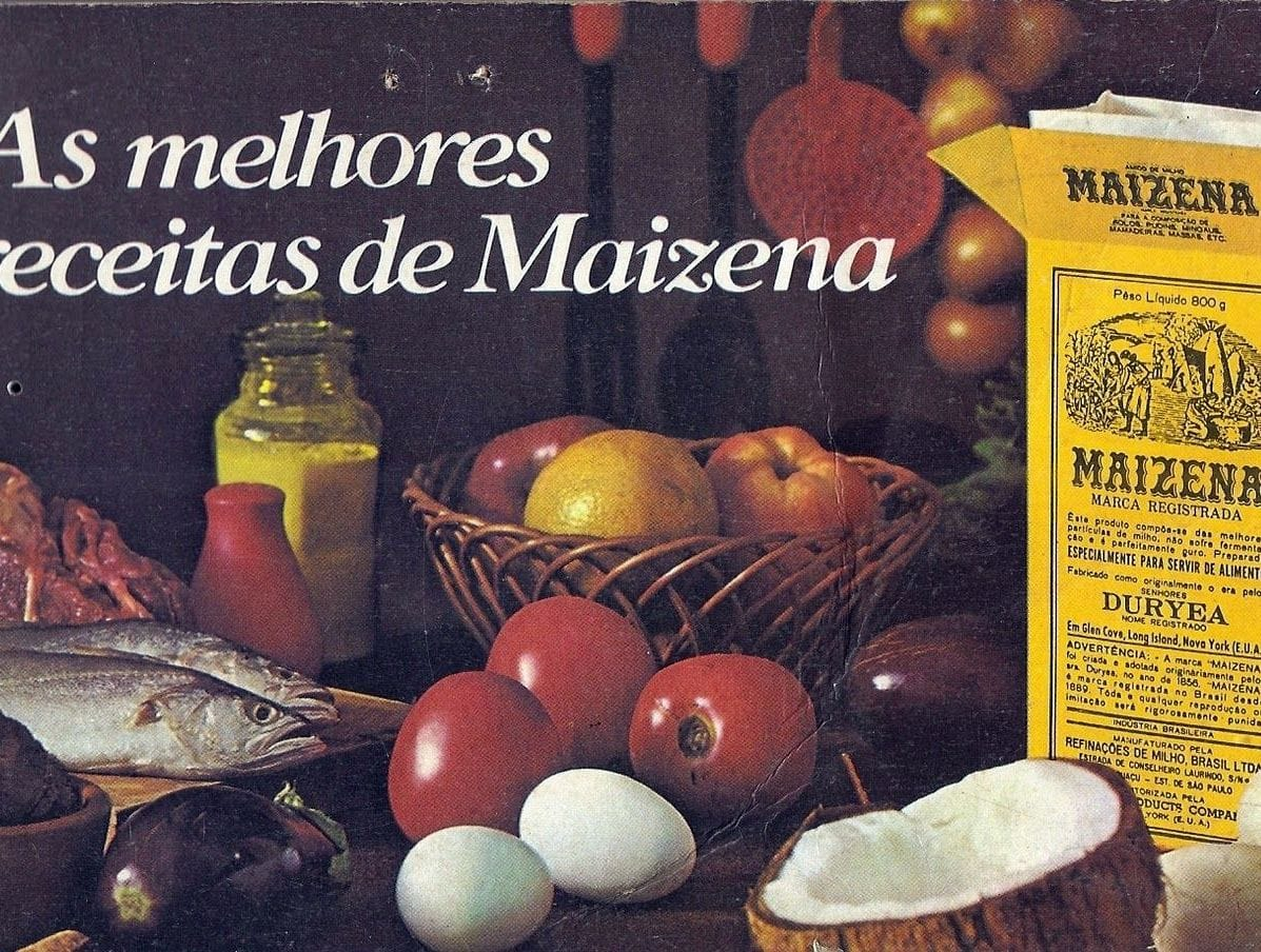 Livro-de-Receitas-Avo-Livretos-1930-1950-Maizena