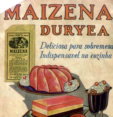 Livro-de-Receitas-Cosinha-Maizena
