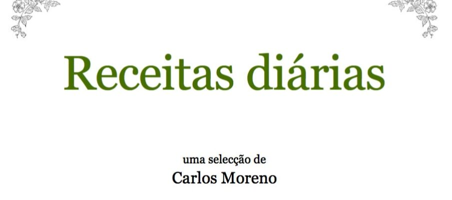 Livro-de-Receitas-Diarias-Vaqueiro-CarlosMoreno