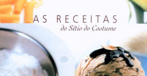 Livro-de-Receitas-Pingo-Doce-Sitio-do-Costume