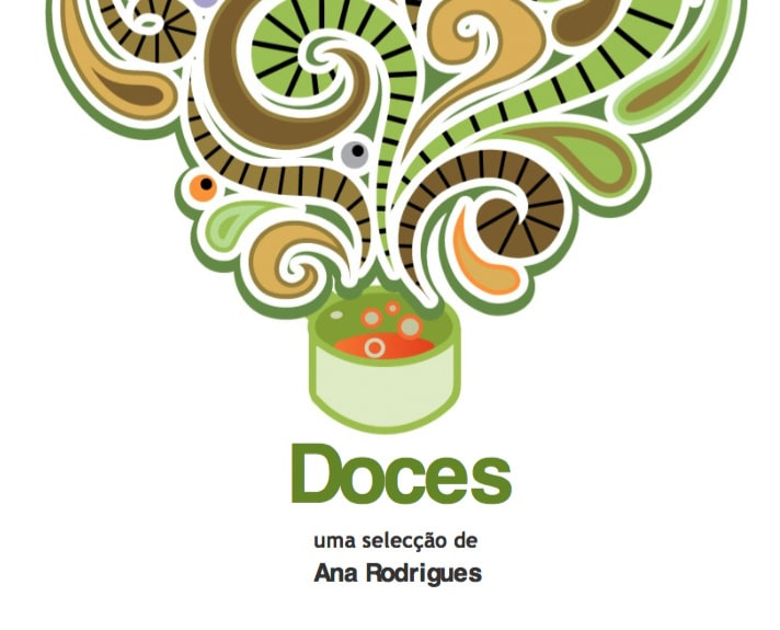 Livro-de-Receitas-Vaqueiro-Doces-Ana-Rodrigues