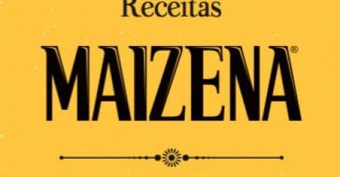 Maizena-Livro-de-Receitas