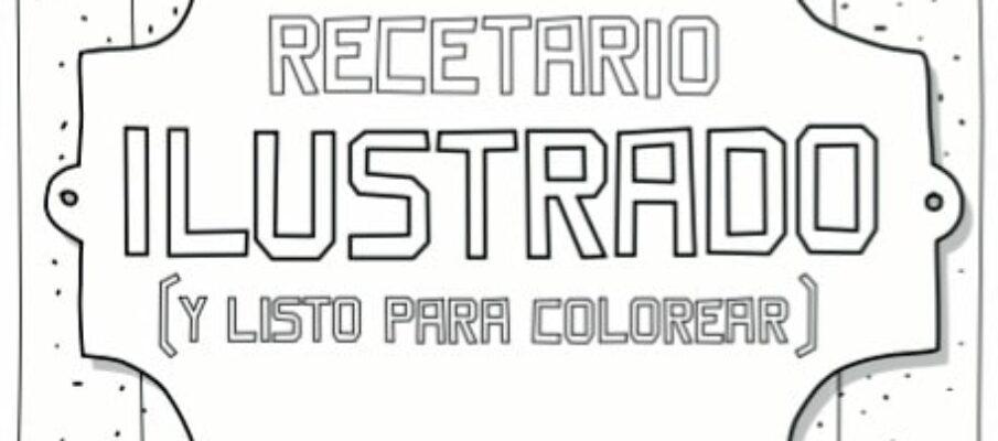 Maizena-Recetario-Ilustrado-y-Para-Colorear