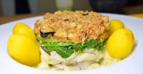 Receita-Bacalhau-com-Crosta-Broa