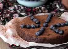 Receita-Bolo-Cremoso-de-Chocolate