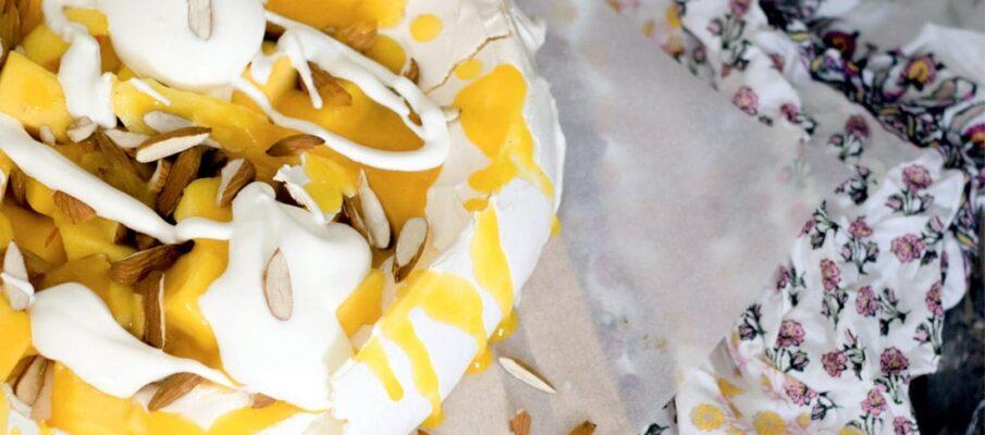 Receita-Pavlova-de-Amendoas
