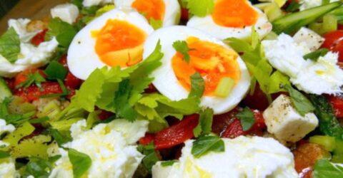Receita-Salada-Mediterranica