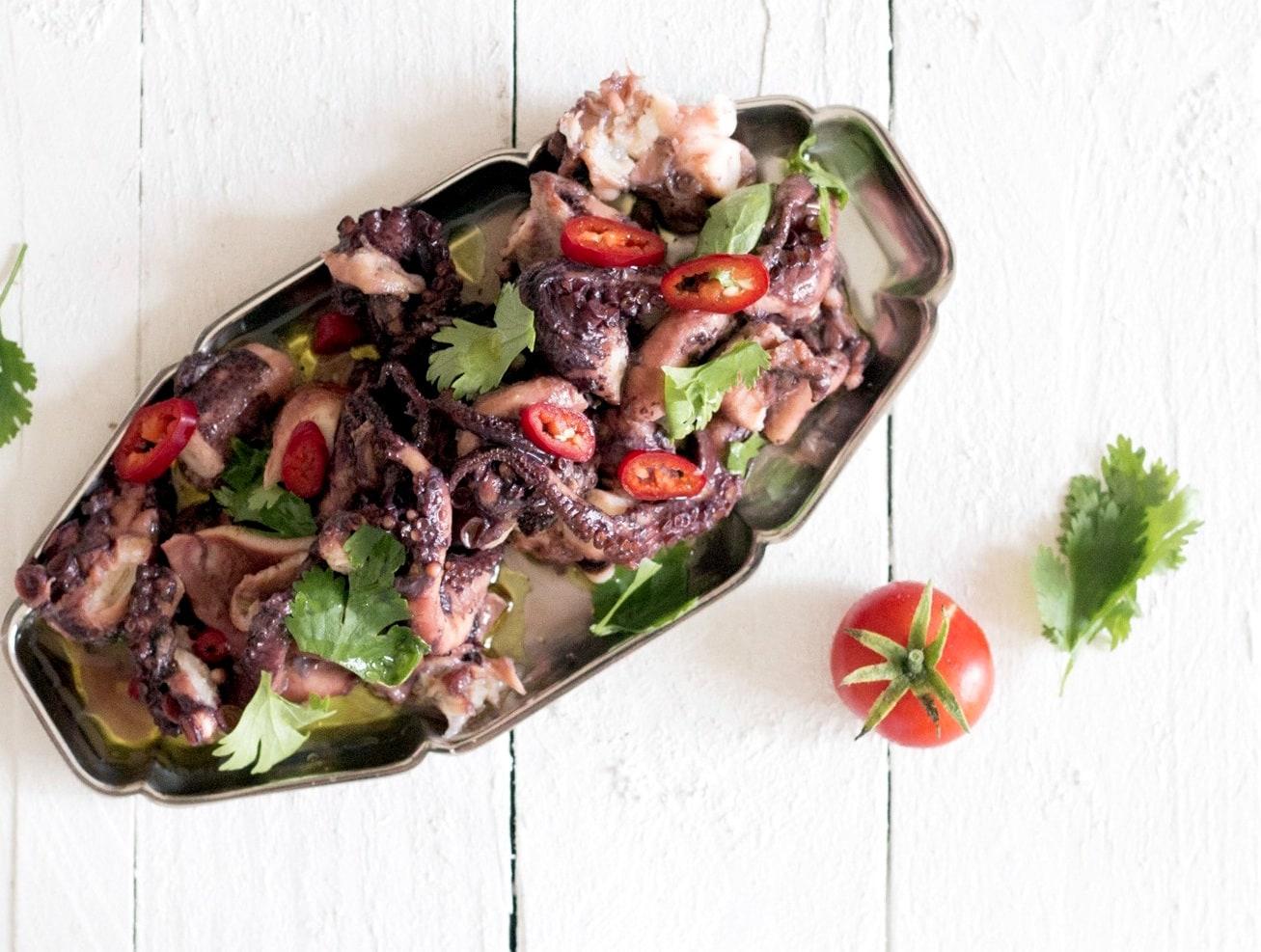 Receita-Salada-de-Polvo