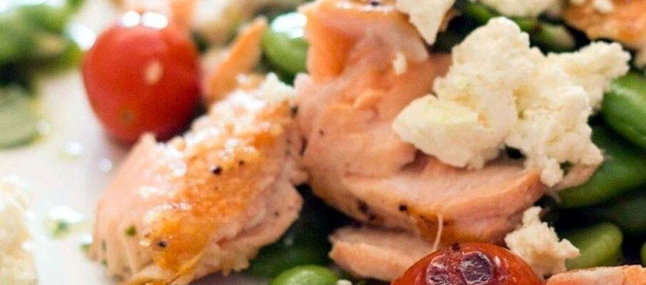 Receita-Salada-de-Salmao