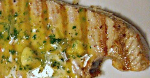 Receita-de-Atum-Grelhado