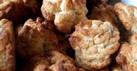 Receita-de-Biscoitos-de-Canela