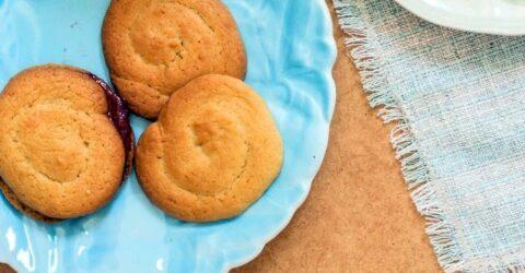 Receita-de-Biscoitos-de-Colher