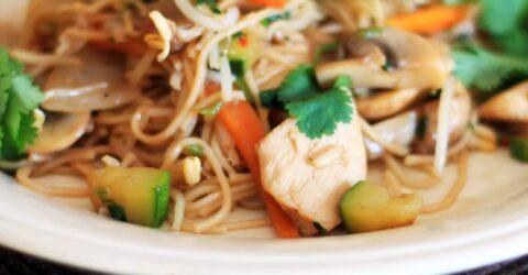 Receita-de-Noodles
