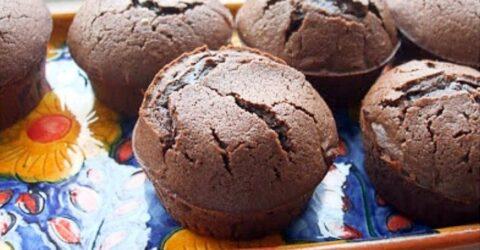 Receita-de-Queques-de-Chocolate