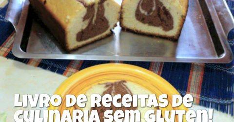 Receitas-Culinaria-Sem-Gluten