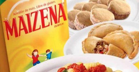 Recetario-Maizena-Sabores-Latinos