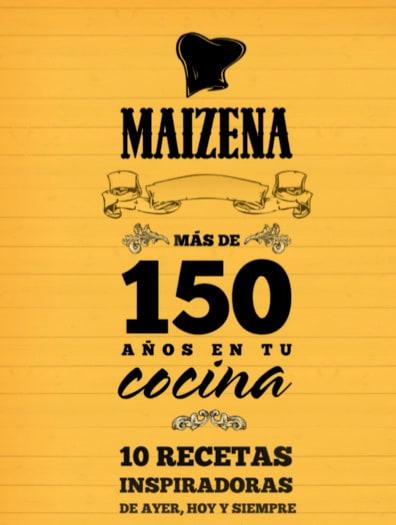 Recetario-Maizena-UNILEVER