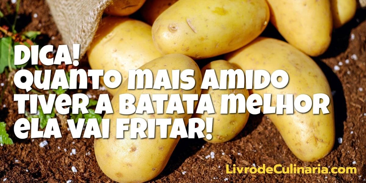 dica-fritar-batatas