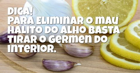 dica-halito-do-alho