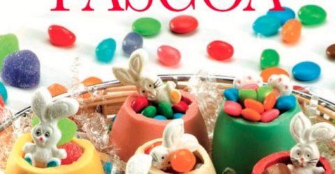 Livro-Receitas-da-Pascoa-Nestle