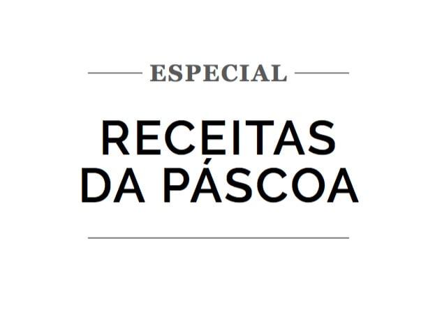 Livro-Receitas-de-Pascoa-Clara-de-Sousa
