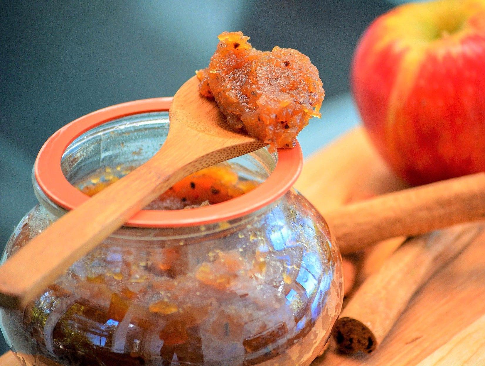 Receita-Compota-de-Maca-Amendoa