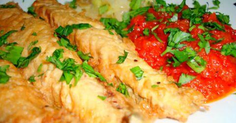 Receita-Filetes-de-Cavala-com-Tomate
