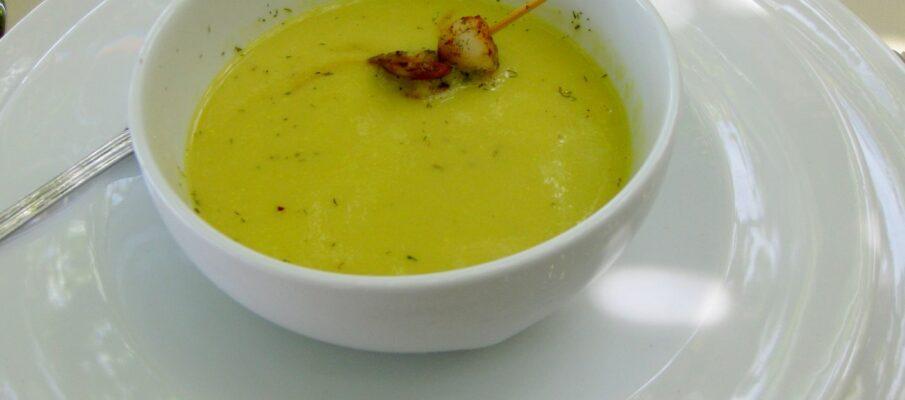 Receita-Sopa-de-Ervilhas