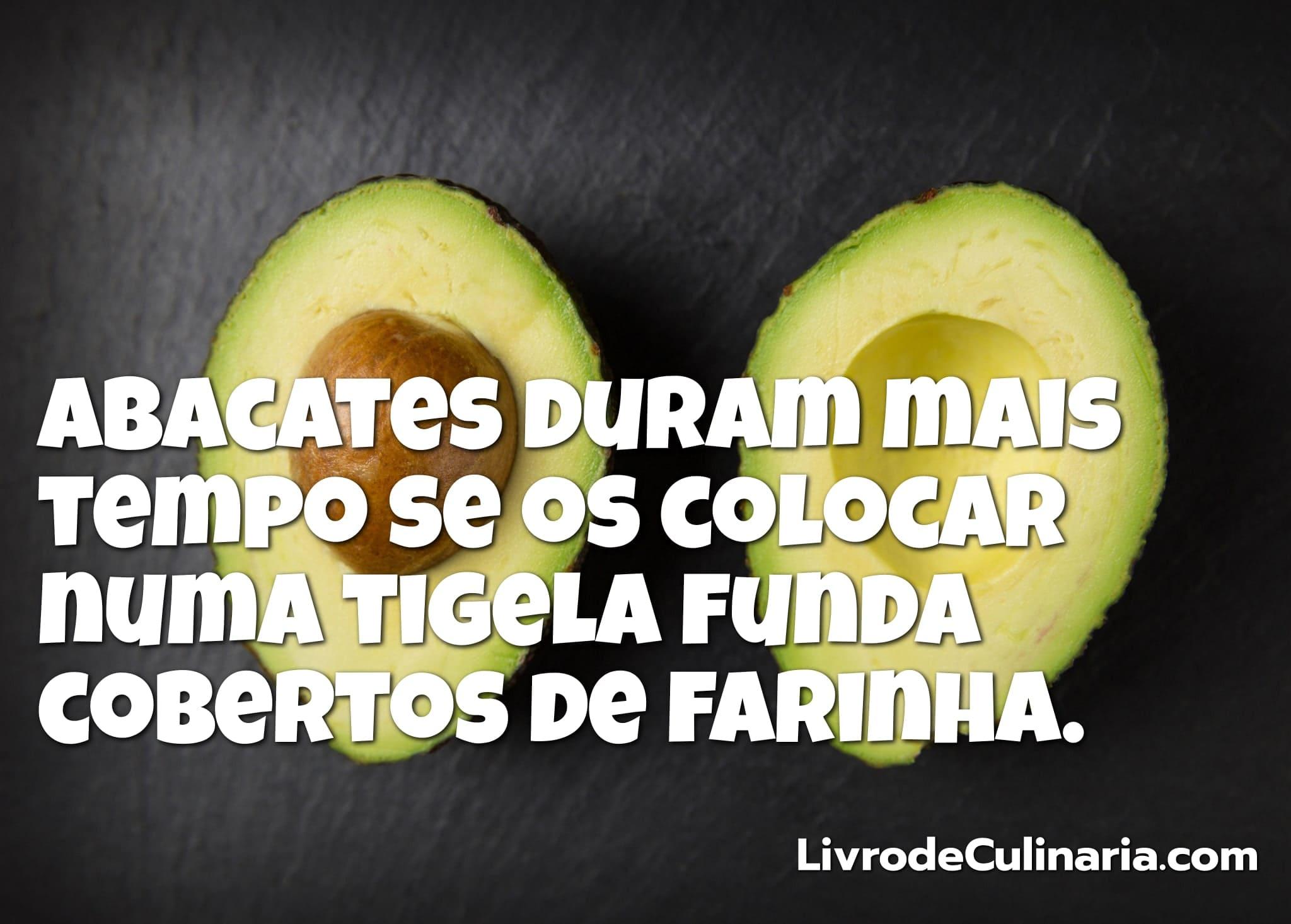 dica-conservar-abacates