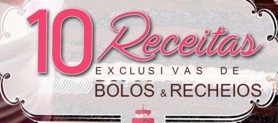 10-Receitas-Exclusivas-de-Bolos-e-Recheios