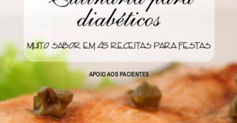 Cozinha-Culinaria-para-Diabeticos