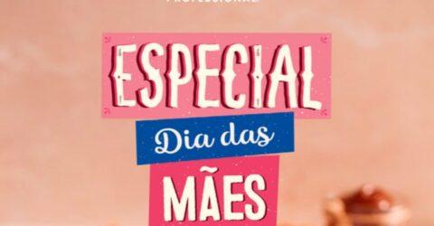 Especial-Dia-das-Maes--Nestle