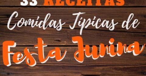Festa-Junina-Doces-e-Salgados--Meredith