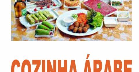 Livro-Cozinha-Arabe