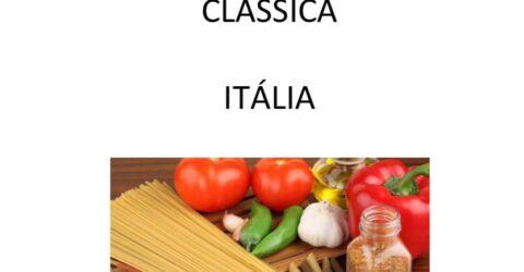 Livro-Ervas-e-Especiarias-da-Cozinha-Italiana