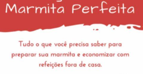 Os-Segredos-da-Marmita-Perfeita--Home-Chefs
