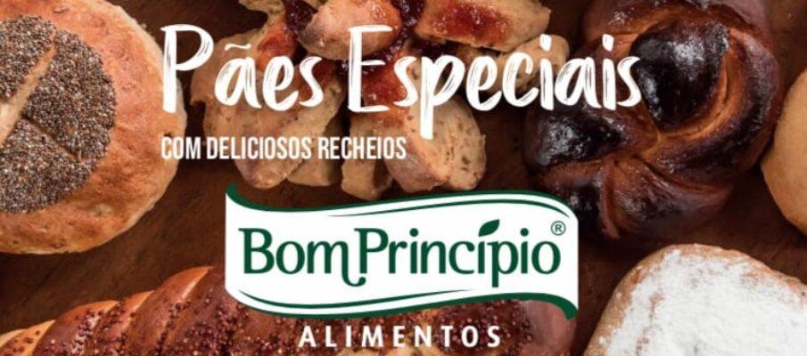 Paes-Especiais-autor-Bom-Principio-Alimentos