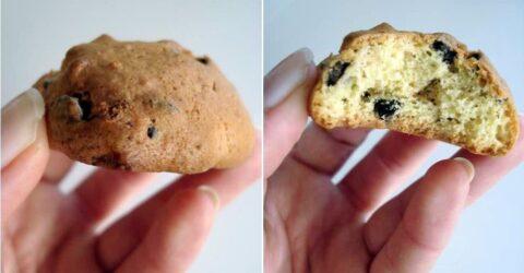 Receita-Biscoitos-Fofos-de-Chocolate