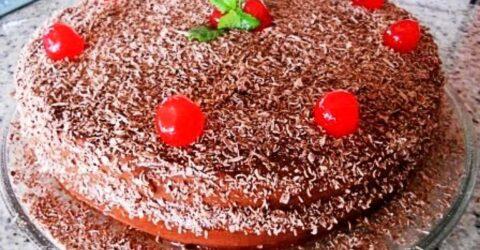 Receita-Bolo-de-Chocolate-Viviane