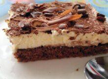 Receita-Tiramisu-de-Chocolate